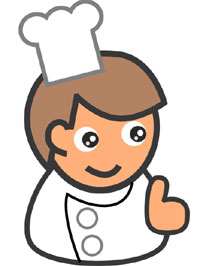 00cooking_openclipart.jpg