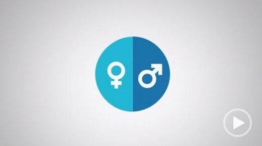 00gender2.jpg