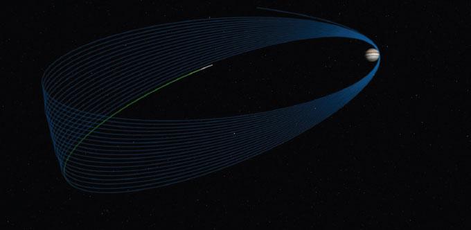 00jupiter_orbit.jpg