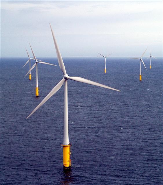 풍력발전2