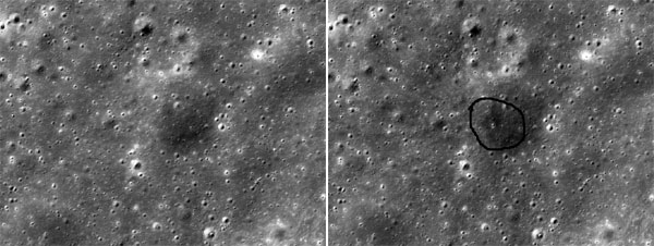 00moonsurface3.jpg