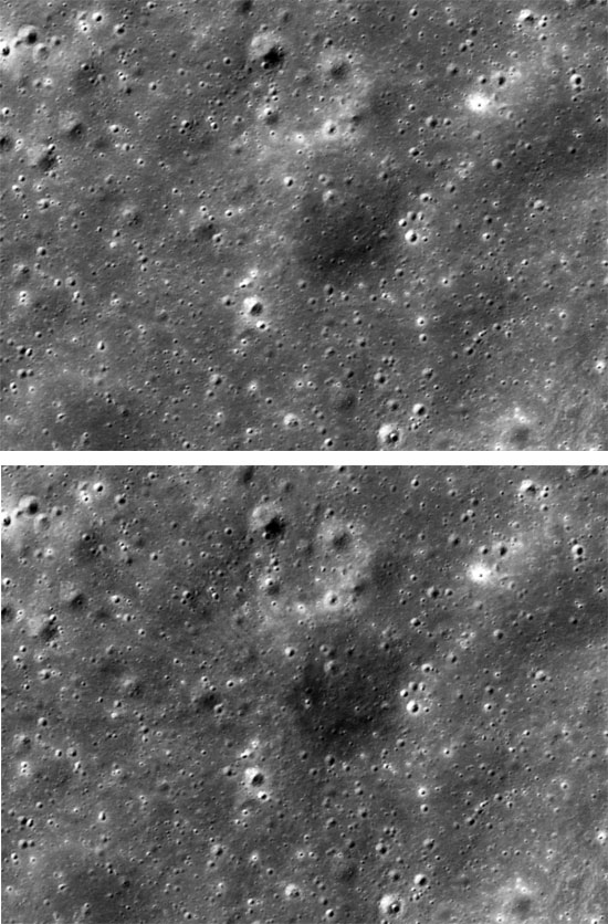 00moonsurface5.jpg