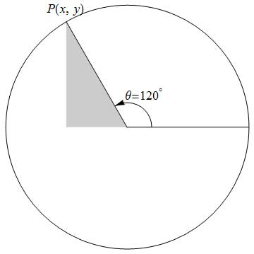 00fig2_3