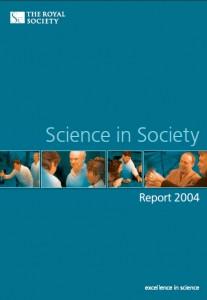 2_과학사회