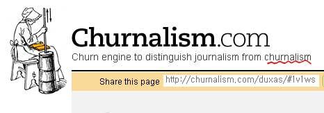 00churnalism6