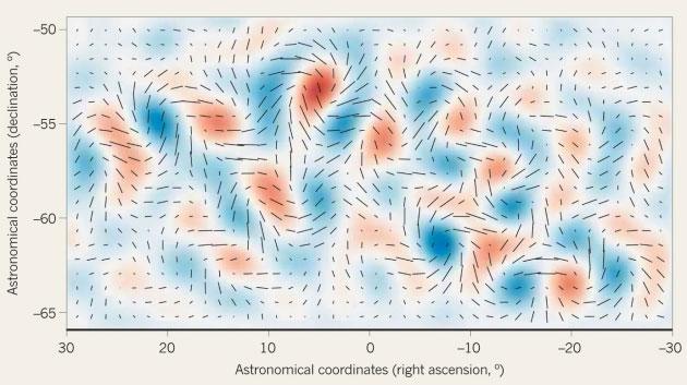 00gravitationwave1.jpg
