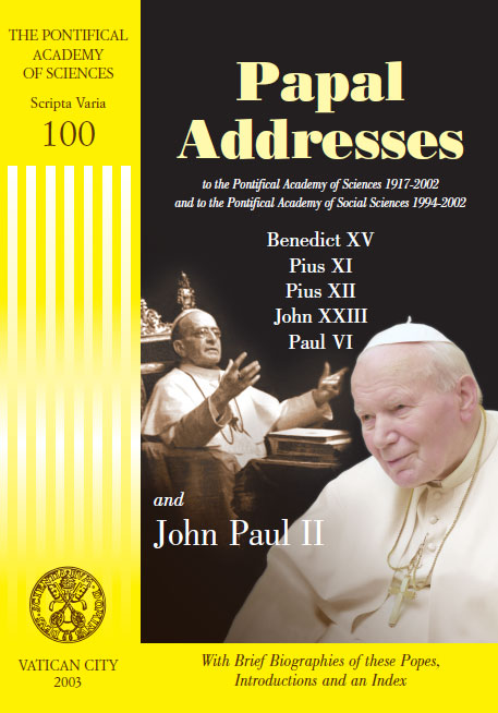 00papaladdress.jpg