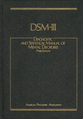 00PTSD_DSM3.jpg