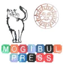mogibul2