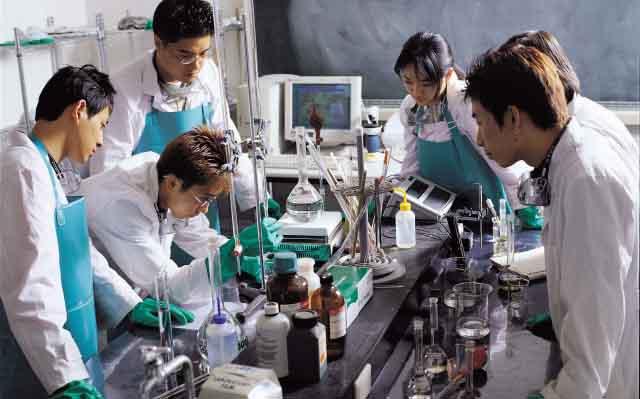 실험실22