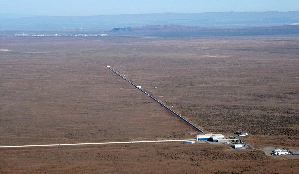 00GW_LIGO.jpg