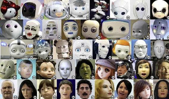 00robot1.jpg