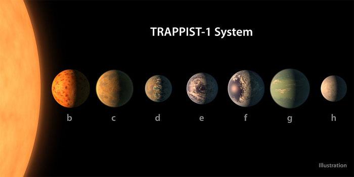 00TRAPPIST-1_2.jpg