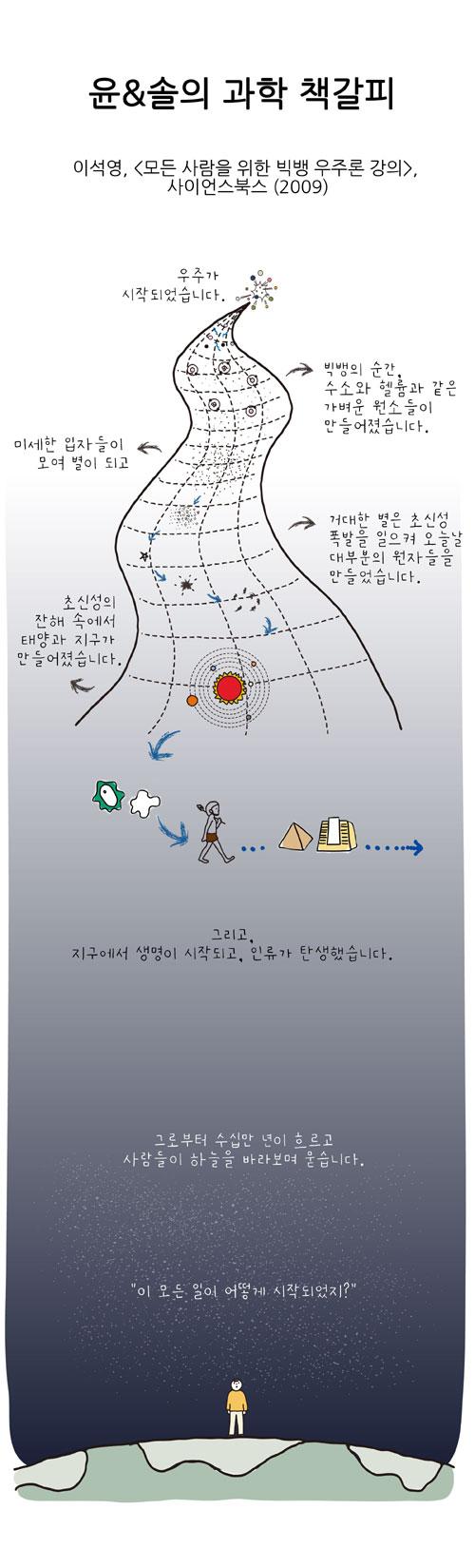 YS1_1.jpg