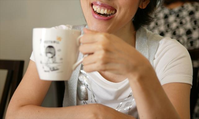 00coffee2