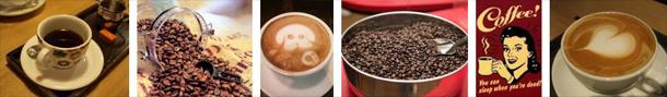00coffee21
