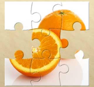 00puzzle1