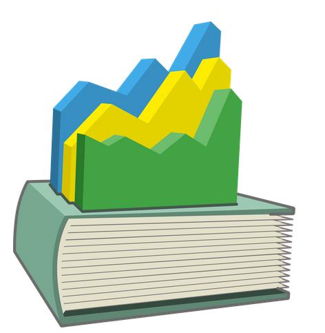 statistics22.jpg