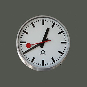 clock_wikimedia.jpg