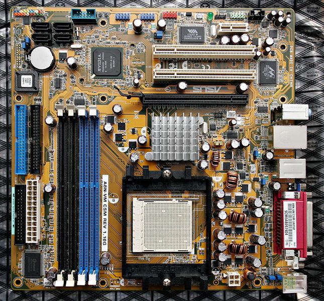 00computer_mainboard