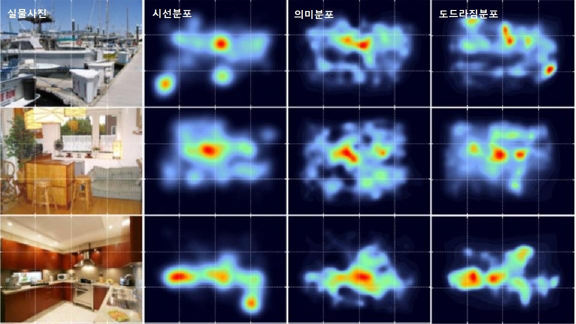 visionmap.jpg