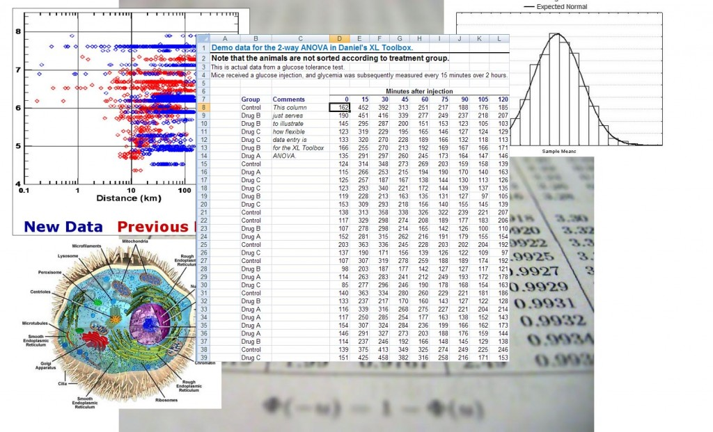 data2 copy