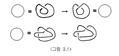 math31.jpg