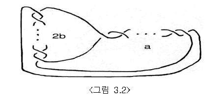 math32.jpg