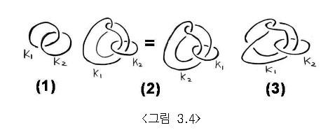 math34.jpg
