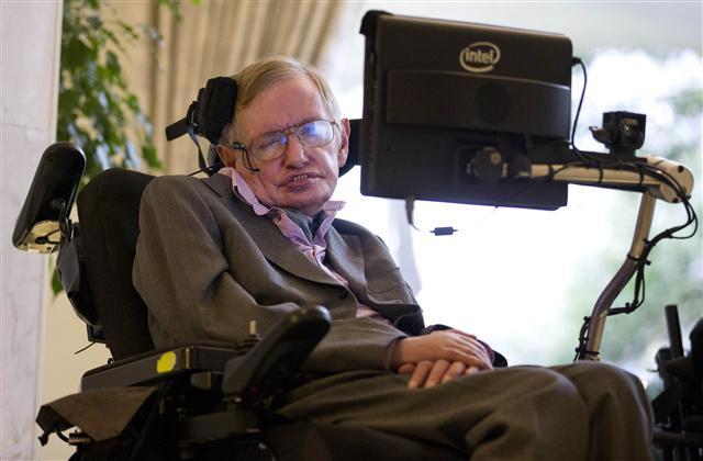 Hawking_AFP_YonhapNews.jpg