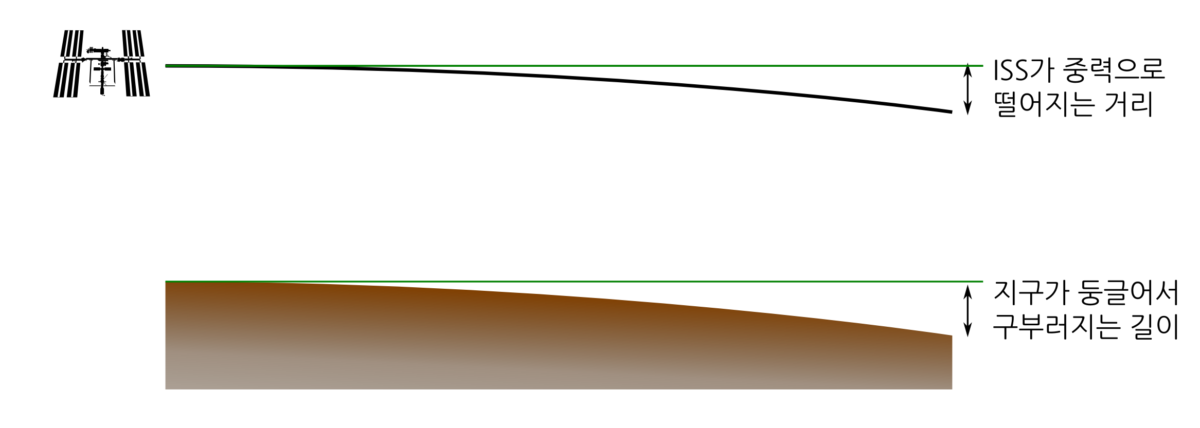 fig2.png