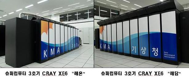 00KMAcomputer
