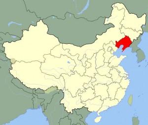 China_Liaoning