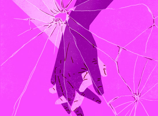 00lover_violence1.jpg