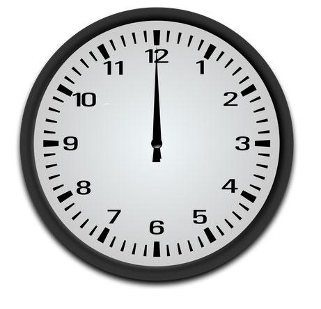 00openclipart_clock12.jpg