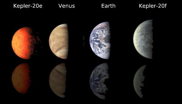 00exoplanet4