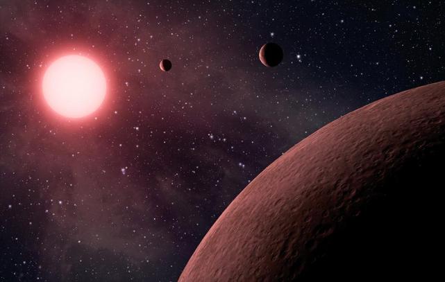00exoplanet2