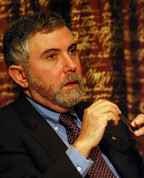 486px-Paul_Krugman-press_conference_Dec_07th,_2008-8