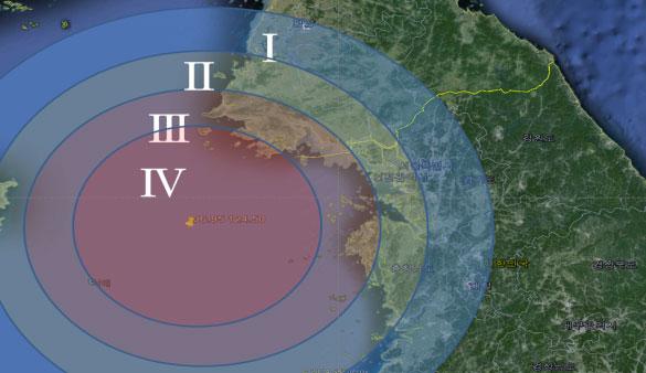 00earthquake2.jpg
