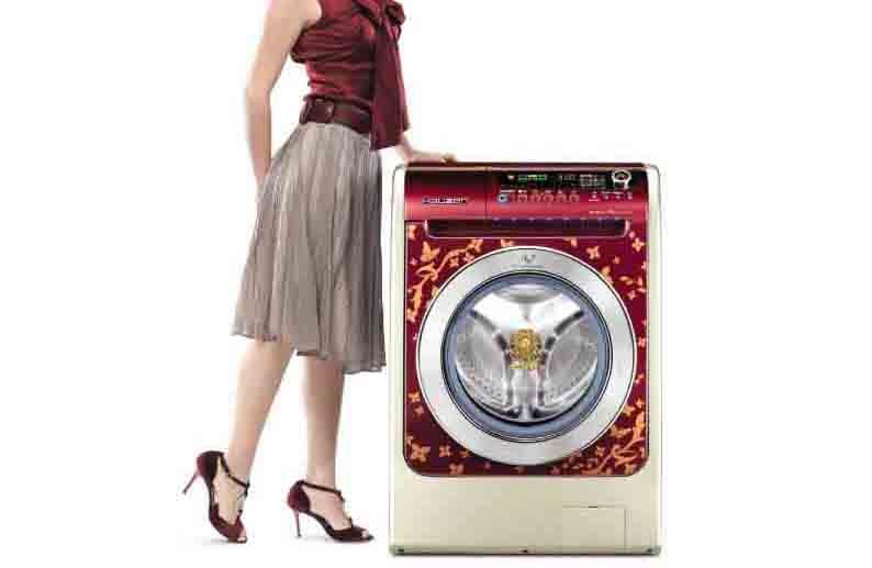 은나노세탁기2