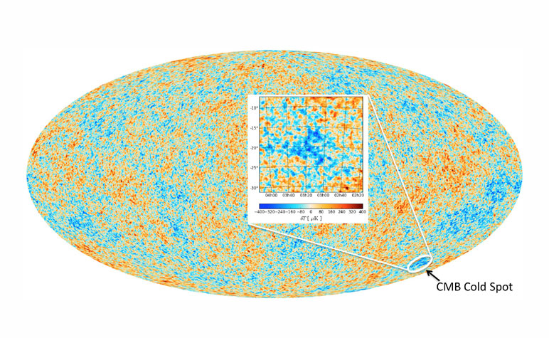 00CMB-Cold-Spot2.jpg