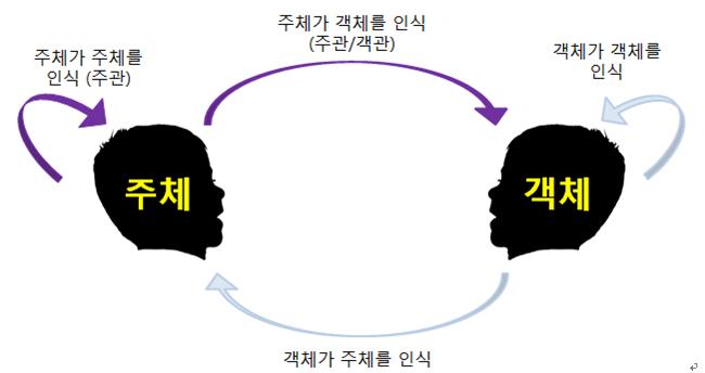 brain_network6.jpg