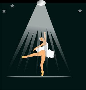 00KMK_ballet.jpg