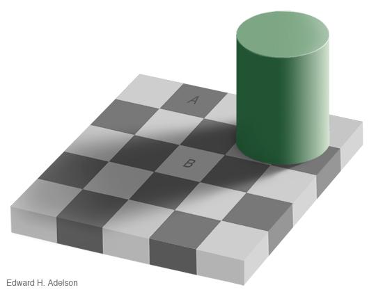00checkershadow_illusion.jpg