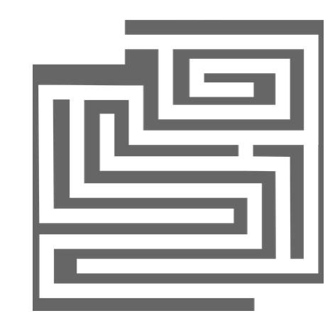 00evolution_maze_openclipar.jpg