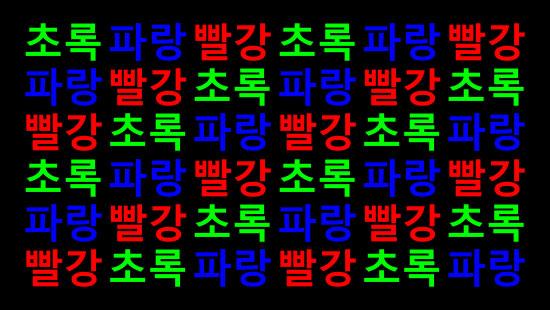 00fig3_big.jpg