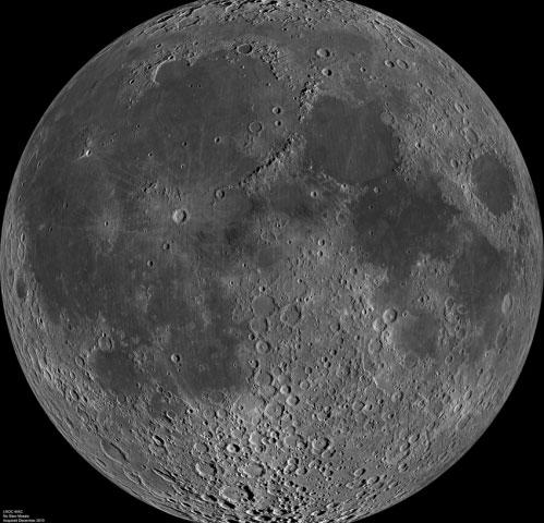 00Moon_NASA.jpg