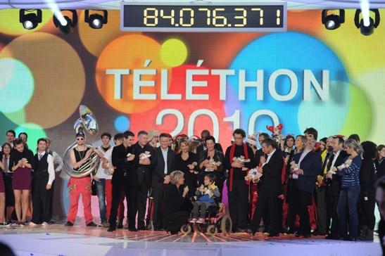 telethon2010-1