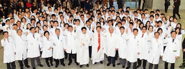 00schoolmedicine2.jpg