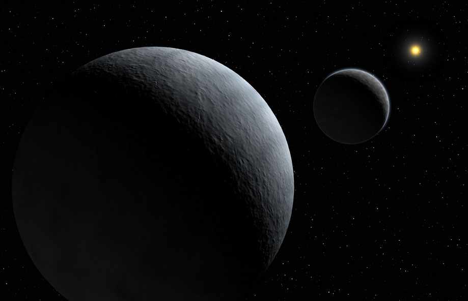 ESO_-_Pluto-Charon_system.jpg